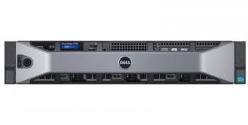 Сервер Dell PowerEdge R730 210-ACXU-216