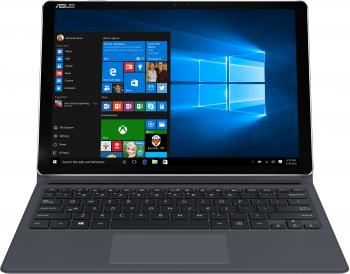 "Ноутбук ASUS Transformer 3 T305CA-GW019T 12.6"" Intel Core M3 7Y30 90NB0D81-M01900"