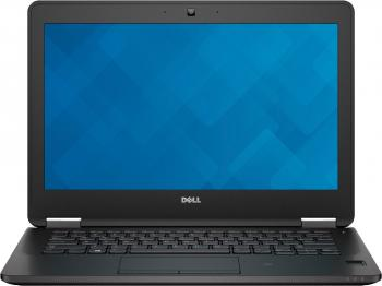 "Ноутбук DELL Latitude E7270 12.5"" Intel Core i5 6300U 7270-3709"
