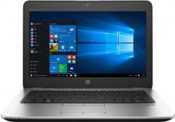 "Ноутбук HP EliteBook 820 G4 12.5"" Intel Core i5 7200U 1EM96EA"