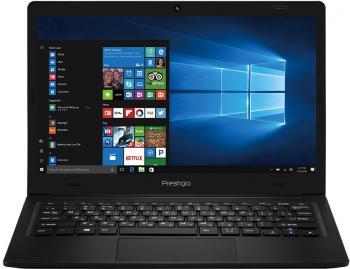 "Ноутбук Prestigio SmartBook 116C 11.6"" Intel Atom x5-Z8350 PSB116C01BFH_BK_CIS"