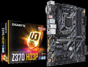 Видеокарта 2048Mb Gigabyte GT710 PCI-E GDDR5 64bit HDMI DVI GV-N710D5SL-2GL Retail