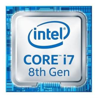 Процессор Intel Core i7-8700 3.2GHz 12Mb Socket 1151 v2 OEM
