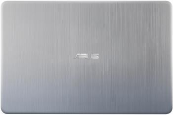 "Ноутбук ASUS X540YA-XO688D 15.6"" AMD E E1-6010 90NB0CN3-M10380"