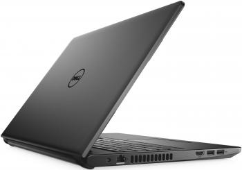 "Ноутбук DELL Inspiron 3576 15.6"" Intel Core i5 8250U 3576-7246"