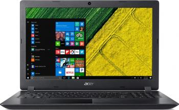 "Ноутбук Acer Aspire A315-21-28XL 15.6"" AMD E E2-9000 NX.GNVER.026"