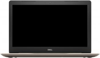 "Ноутбук DELL Inspiron 5570 15.6"" Intel Core i3 6006U 5570-7796"