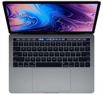 "Ноутбук Apple MacBook Pro 13.3"" Intel Core i5 8259U MR9R2RU/A"