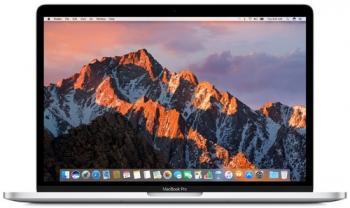 """Ноутбук Apple MacBook Pro 13.3"""" Intel Core i5 7287U Z0UQ00013"""