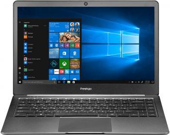 "Ноутбук Prestigio SmartBook 141S 14.1"" Intel Celeron N3350 PSB141S01ZFP_DG_CIS"
