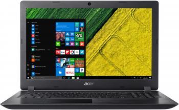 "Ноутбук Acer Aspire A315-21-22UD  15.6"" AMD E E2-9000 NX.GNVER.042"