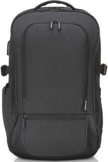 0ad8966927d3 Рюкзак для ноутбука 17
