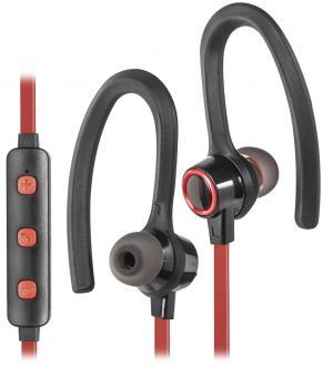 Гарнитуры наушники + микрофон — купить недорого по лучшей цене ... 8ae282a2663cf