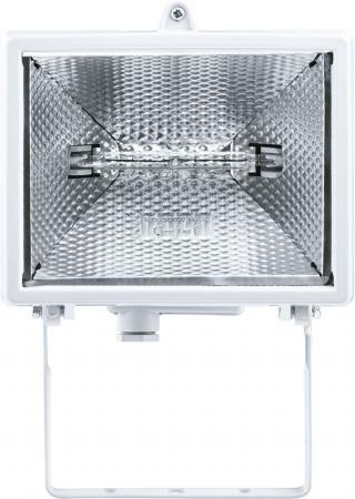 Прожектор Navigator 94 602 NFL-FH1-500-R7s/WH (ИО 500вт белый) 4607136946026 лампа navigator 94 234 j254mm 1500w r7s 230v 2000h
