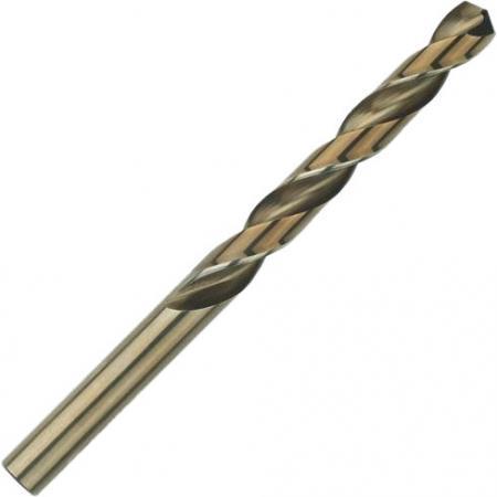 Сверло BOSCH 1 HSS-CO (2.608.585.857) 6.8мм STANDART 6.8х69х109мм