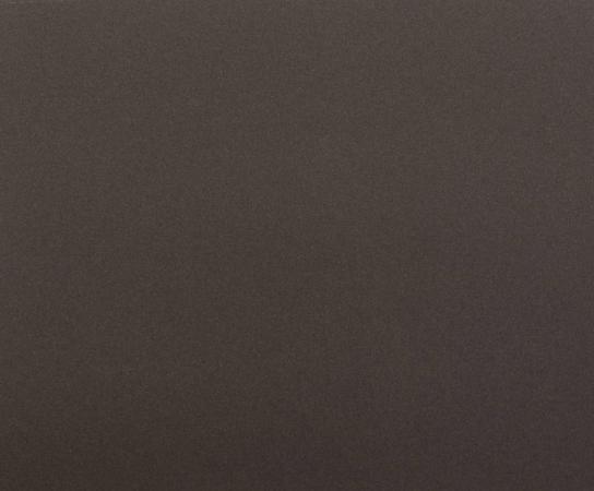 Лист шлифовальный STAYER MASTER 35435-120_z01 унив.тканевая основа водост. 230х280