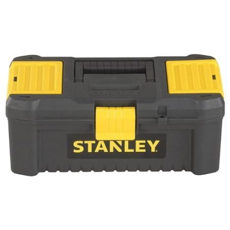 """купить Ящик для инструмента STANLEY STST1-75514 12,5"""" по цене 630 рублей"""