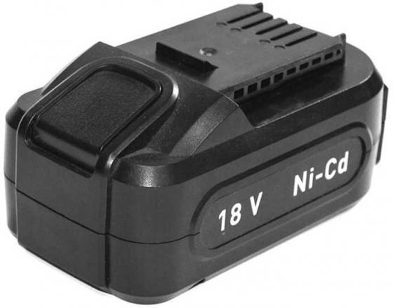 Фото - Аккумулятор для Trigger Ni-Cd 20003 аккумулятор