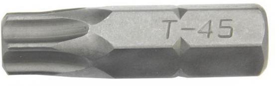 Бита ROCK FORCE RF-1563030 вставка 5/16dr торкс t30х30мм /1/10/100