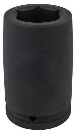 Головка NORGAU N37KL-60 (064085060) n37kl-60 ударная удлиненная