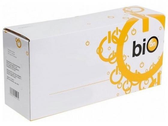 Bion C-EXV37 Тонер для Canon iR-1730i/1740/1750 15100 стр. [Бион]
