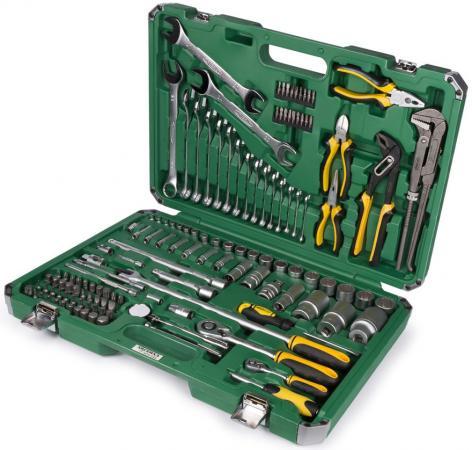 Набор инструментов АРСЕНАЛ 8086360 133 предмета цена