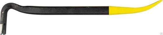 Гвоздодер Stayer 21643-40 400 мм цена
