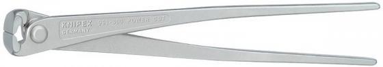 Клещи KNIPEX KN-9914300 силовые, вязальные