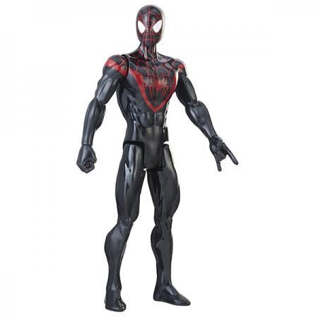 Игрушка HASBRO Spider man маска hasbro spider man b9694