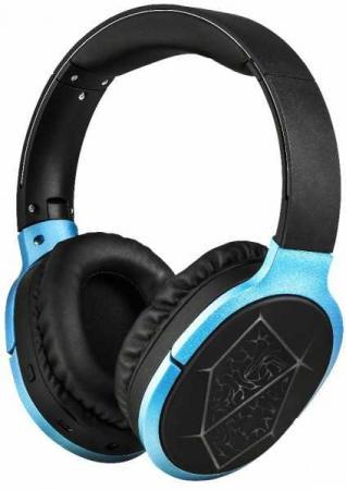 Qumo Excellence Blue BT031 цена и фото