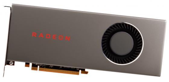 Видеокарта Sapphire Radeon RX 5700 21294-01-20G PCI-E 8192Mb GDDR6 256 Bit Retail все цены