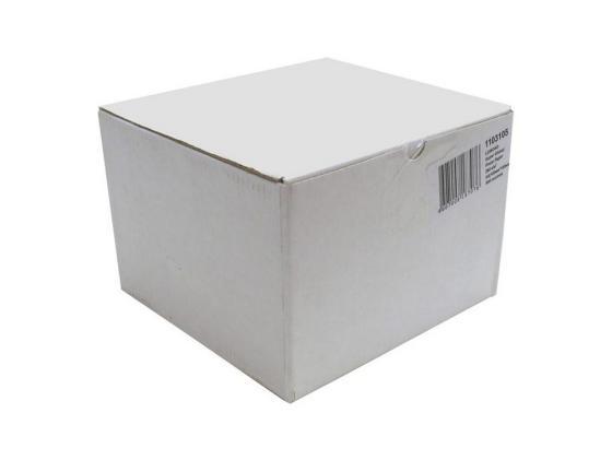 Бумага Lomond 10*15 260г/кв.м односторонняя суперглянцевая 1103105 500л 2015 2015 14 15 2015
