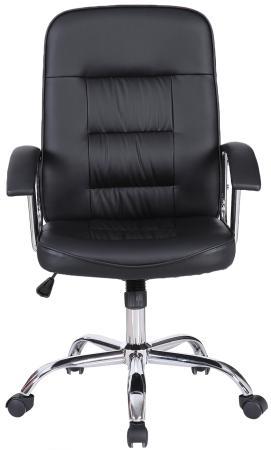 Кресло офисное BRABIX Bit EX-550 чёрный