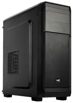 Системный блок JUST Intel Core i7-9700 3.0GHz B360M DS3H (2x8)16Gb DDR4-2400Mhz SSD 240Gb HDD 2Tb 11264Mb MSI GeForce GTX1080Ti ATX 750W шампунь джаст хаир цена