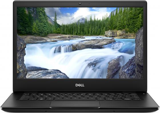 "Ноутбук Dell Latitude 3400 Core i5 8265U/8Gb/1Tb/Intel UHD Graphics 620/14""/HD (1366x768)/Linux Ubuntu/black/WiFi/BT/Cam 20pcs lot dhl ems original for lenovo s930 lcd display assembly complete touch screen digitizer 6 0 inch free shipping"