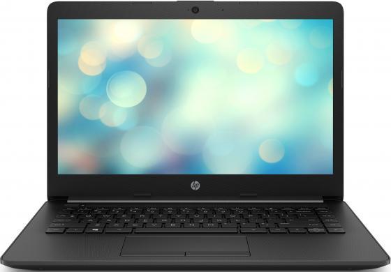 Купить HP14-cm0078ur 14 (1366x768)/AMD A6 9225(2.6Ghz)/4096Mb/500Gb/noDVD/Int:UMA - AMD Graphics/Cam/BT/WiFi/41WHr/war 1y/1.5kg/Jet Black Mesh Knit/W10