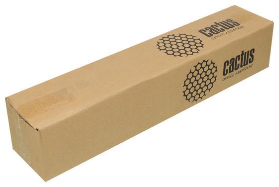 Фото - Бумага Cactus Eco CS-LFP80-410457E 410мм-45.7м/80г/м2/белый втулка:50.8мм (2) (упак.:2рул) бумага cactus cs lfp80 914175e a0 914мм 175м 80г м2 белый инженерная бумага втулка 76 2мм 3