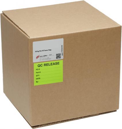 Тонер Static Control H1606TNR-10KG черный флакон 10000гр. для принтера HP LJ P1606/P1102/ M201 цена и фото
