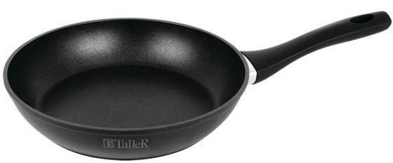 Набор посуды TalleR сковорода TR-4193 24см и лопатка TR-1487 набор посуды taller сковорода tr 4193 24см и лопатка tr 1487