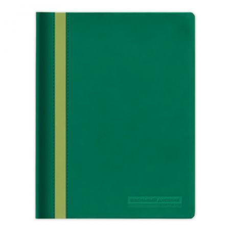 Дневник 1-11 класс, кожзам (твердый), тиснение, ляссе, 48 л., АЛЬТ, MONACO Зеленый, 10-152/11 дневник школьный monaco зеленый
