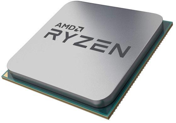 Процессор AMD Ryzen 5 3600 100-000000031 Socket AM4 OEM