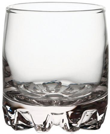 Набор стаканов PASABAHCE Sylvana 42414 набор питьевой pasabahce sylvana 7 предметов