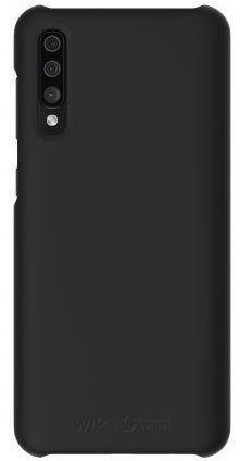 Чехол (клип-кейс) Samsung для Samsung Galaxy A50 WITS Premium Hard Case черный (GP-FPA505WSBBR) чехол клип кейс samsung для samsung galaxy a70 wits premium hard case черный gp fpa705wsabw
