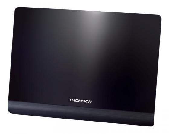 Антенна Thomson 00132190 цена и фото