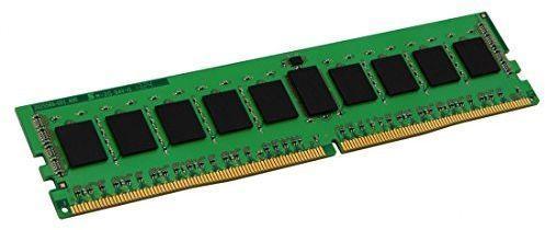 Купить Память DDR4 Kingston KSM24RS4L/16MEI 16Gb DIMM ECC Reg VLP PC4-19200 CL17 2400MHz