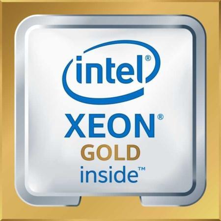 Купить Процессор Dell Xeon Gold 5118 LGA 3647 16.5Mb 2.3Ghz (338-BLTZ)