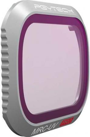 Фильтр оптический для квадрокоптера Pgytech MRC-UV P-HAH-012 для DJI Mavic 2 Pro