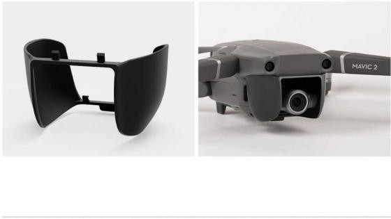 Комплект для квадрокоптера Pgytech P-HA-054 DJI Mavic 2 Pro/DJI Zoom