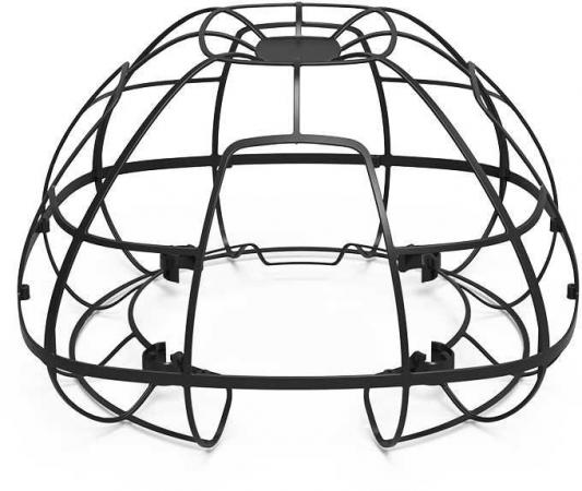 Купить Защитная клетка для квадрокоптера Pgytech P-WJ-001 для DJI Ryze Tello