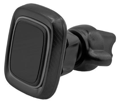 Держатель Neoline Fixit M2V магнитный черный держатель neoline fixit m4 черный